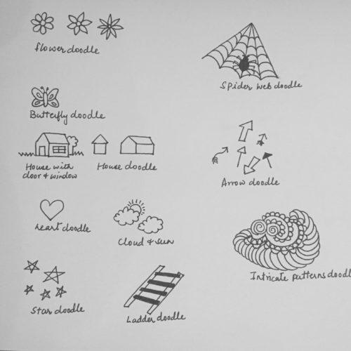 doodle-images